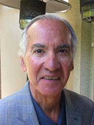 Mario T. Garcia