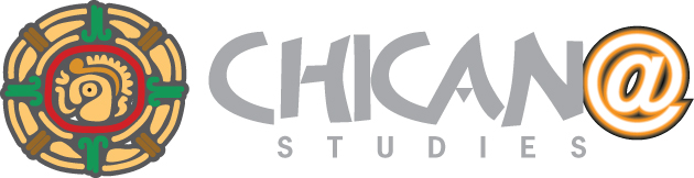 Chican@ Studies Logo